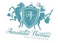 Amanda-Thomas-Photographer