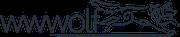 wwwolf-logo_email