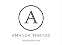 Amanda Thomas Photography - logo