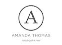 Amanda Thomas Photography - logo